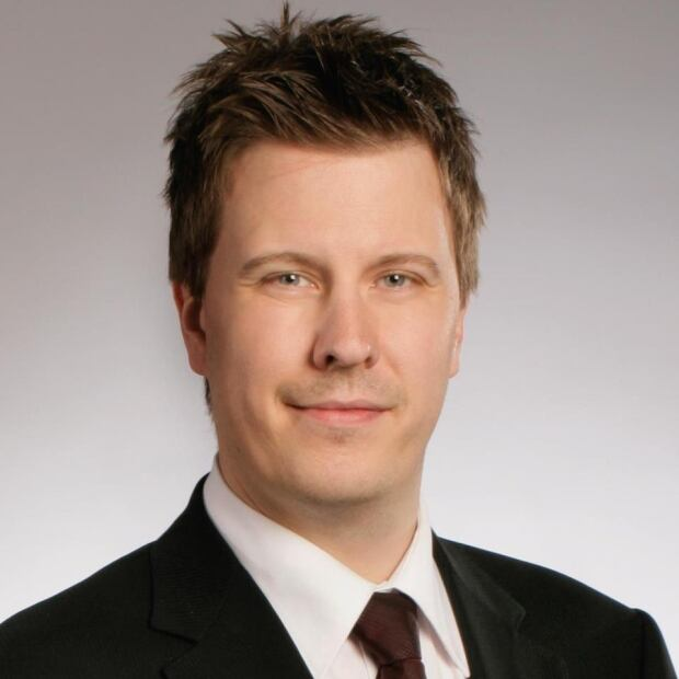 Hans Mercier