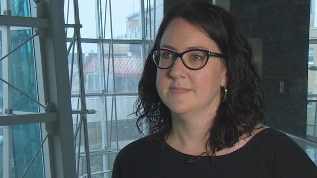 Memorial University political science professor Amanda Bittner says that incumbents have an advantage in municipal elections.