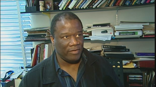 Steve Kirby was the subject of sexual harassment allegations by students, and former students, of the University of Manitoba's jazz program.