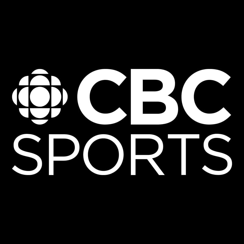 The streaming wars are coming to sports | CBC Sports