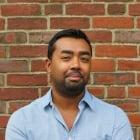 Photo of Suresh Doss