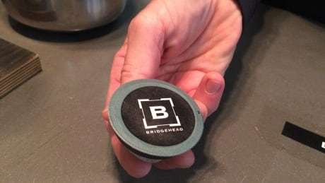 City pressed to allow compostable coffee pods in green bin thumbnail