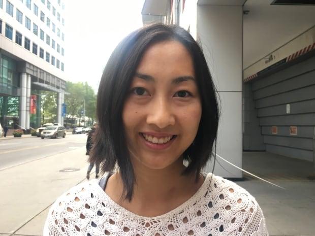 Yupin Li
