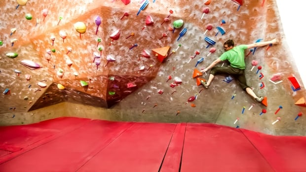 Employees at True North Climbing will be some of the first in the city to have a $14 minimum wage.