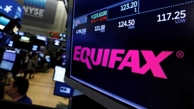 The Canadian Automobile Association informed thousands of its members last week that their personal information may have been compromised as a result of the cyberhack on Equifax.