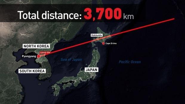 NK map3