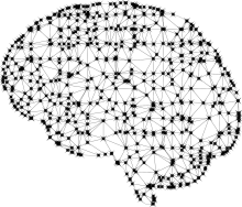 neural net illustration
