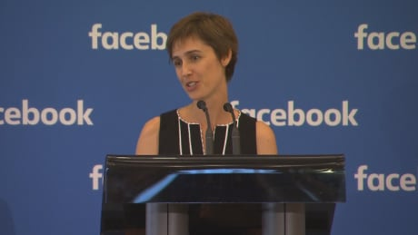 facebook launches artificial intelligence research lab in montreal