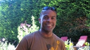 Body of B.C. man who fell from Oregon cliff recovered