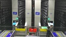 HBC Automation
