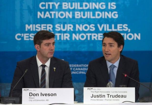 PM Mayors 20170120