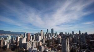 Vancouver city council debating density motions this week