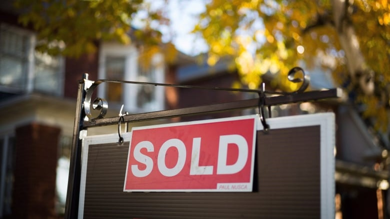 Homes in Kitchener-Waterloo, Guelph unaffordable for single buyers