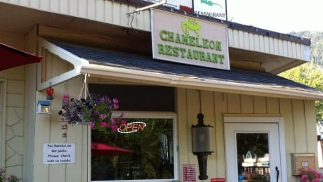 Castlegar, B.C., restaurant owner won't face charges after shooting intruder