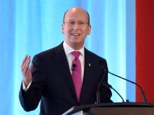 Victor Dodig, President and CEO of CIBC, has been appointed to chair the advisory board of Catalyst Canada, a non-profit dedicated to advancing women in the workplace. He is the second man in a row to hold the position.