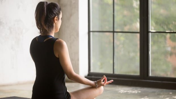 Meditation techniques for deep rest and stress reduction | CBC Life