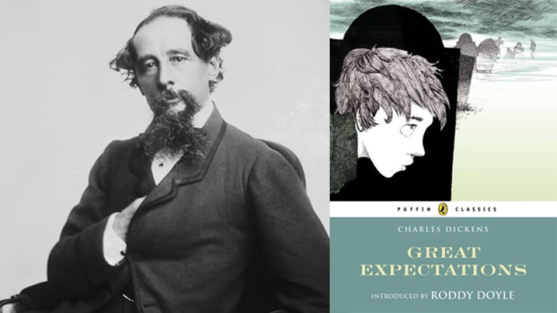 """an analysis of pips character in great expectations by charles dickens """"great expectations"""" was published by charles dickens between 1860 and 1861 the protagonist of the novel is pip, an orphan who lives with his older sister and her husband pip is a dickensian."""