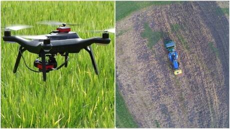drone farming 2