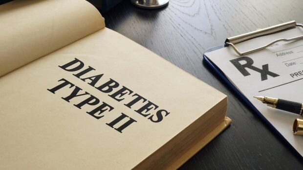 Researchers find evidence that Type 2 diabetes is reversible.