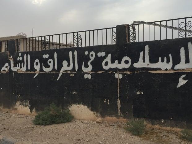 tanks sharia