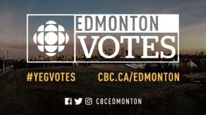 Edmonton Votes 2017