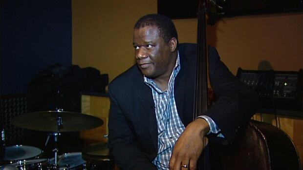 Amid allegations of sexual harassment, the University of Manitoba said jazz Prof. Steve Kirby retired in late June after being on leave for six months.