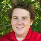 Photo of Cody MacKay