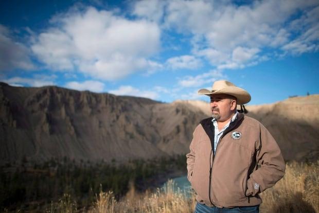 Moose Hunt BC 20170917