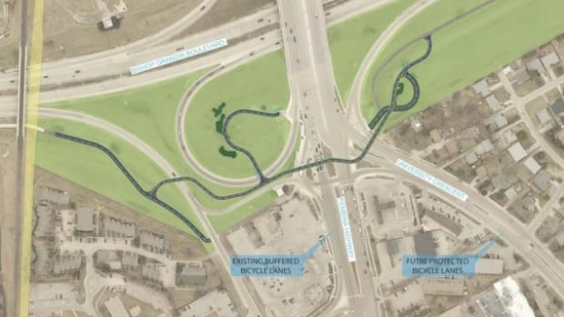 https://i.cbc.ca/1.4294206.1505686262!/fileImage/httpImage/image.jpg_gen/derivatives/16x9_620/bishop-grandin-greenway-bridge.jpg