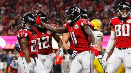 Falcons-Packers-17092017