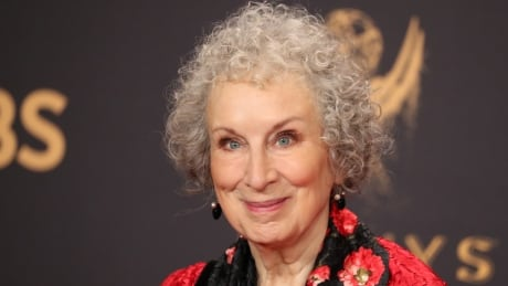 Facing an essay on The Handmaid's Tale, student reaches out to the ultimate source: Margaret Atwood