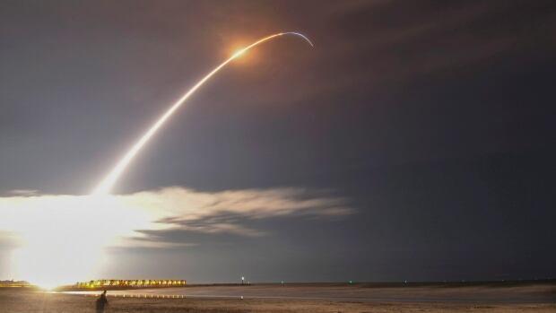 Northrop Grumman to acquire Orbital ATK for $9.2bn
