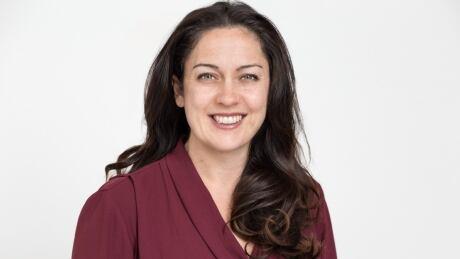 Dr. Kate Rice