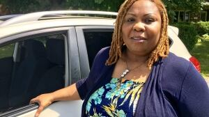 Used-car nightmare leaves Montreal-area woman on hook for $30K
