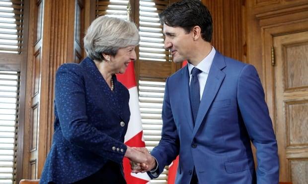 CANADA-BRITAIN/