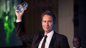 THEATRE McCormack Stratford Award 20170918
