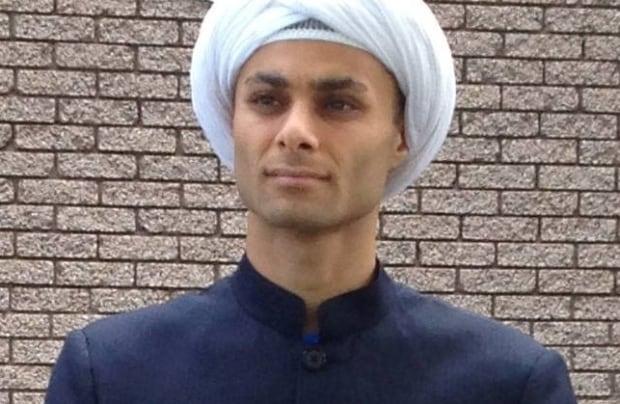 Imam Mohamad Jebara, PhD