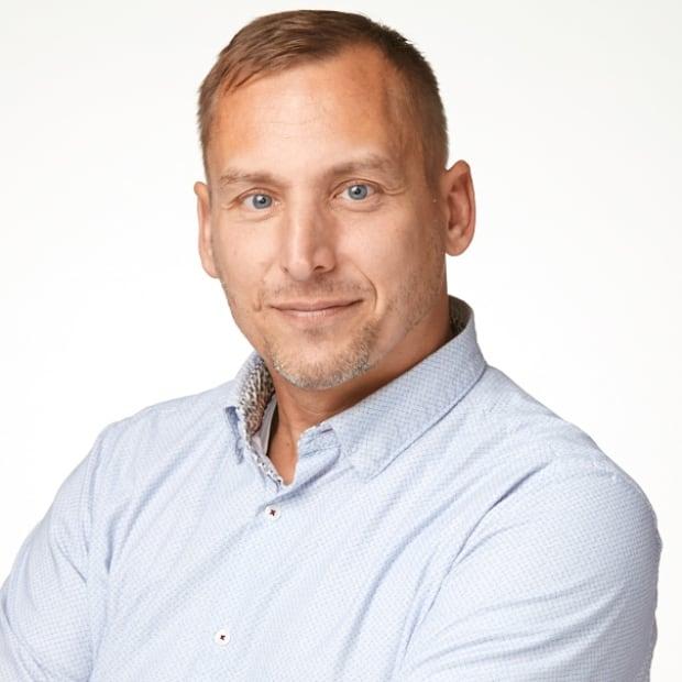 Darren-bernhardt