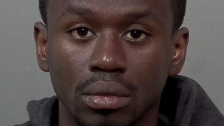 Suspect in fatal Pointe-Saint-Charles stabbing arrested in Toronto