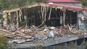 Surrey-Public-Market-Demolition