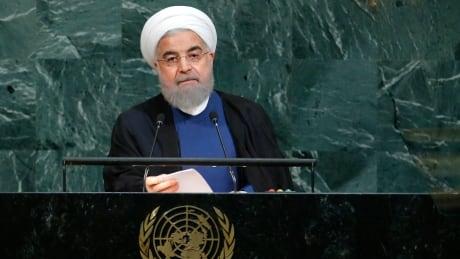UN-ASSEMBLY/IRAN