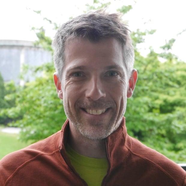 Jens von Bergmann