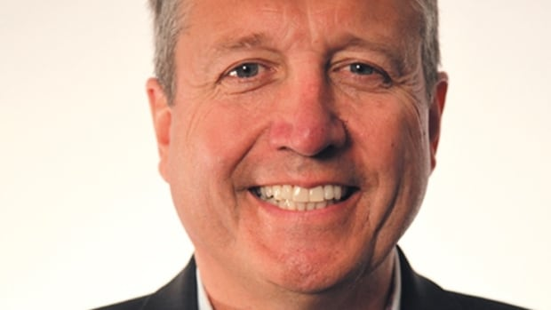 Mayoral candidate Bill Smith was under fire on Monday for an email sent to some who claim they didn't give their information to the campaign.