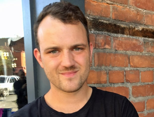 Kevin Makins