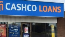 payday loan companies to cease and desist