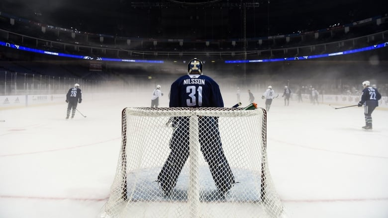 buy online 8e99b 41788 Canucks' pre-season China series part of NHL's international ...