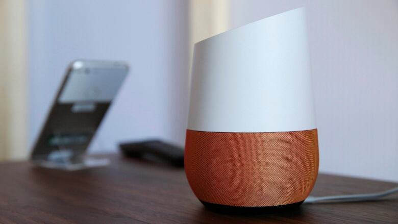 google home amazon music hack