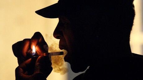 Legalizing Marijuana Whats Legal