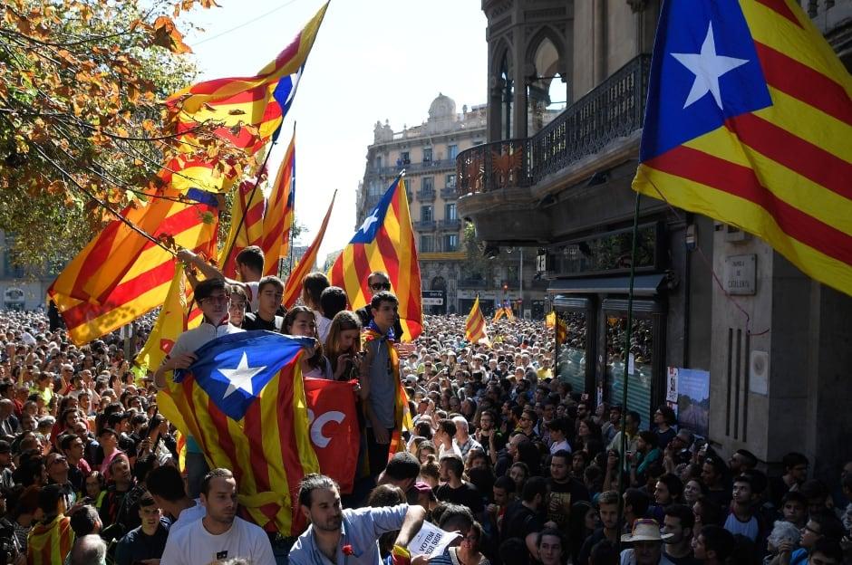 Week-catalonia-independence