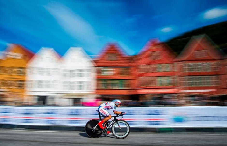 Week-cycle-worlds-Norway